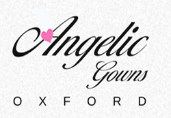 Angelic Gowns Oxford